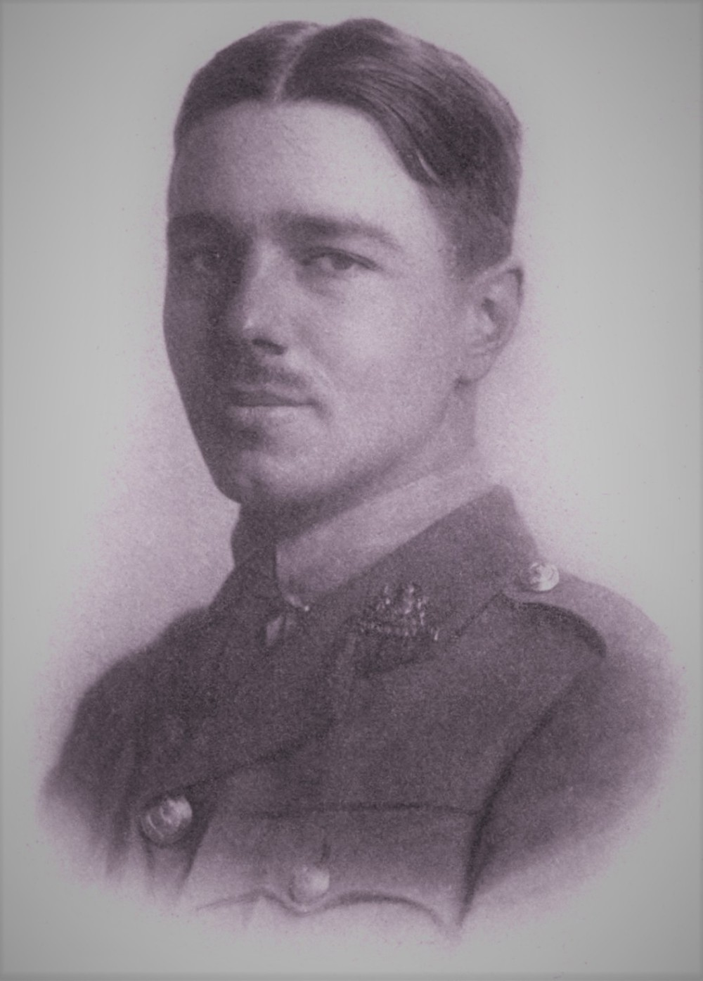wilfred_owen_rouge-wikipedia