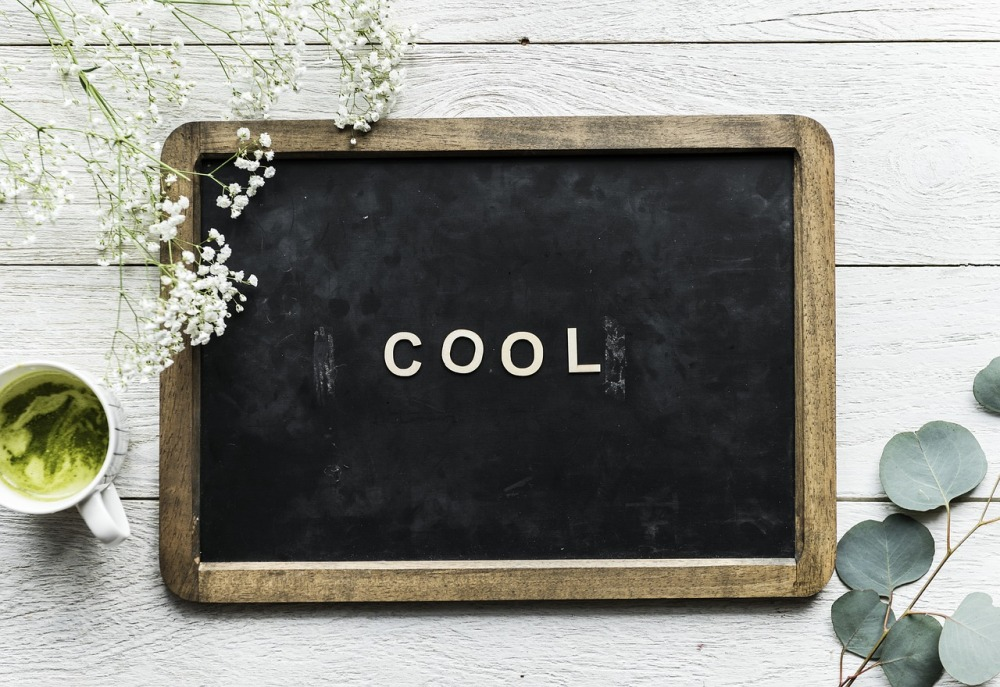 cool picture frame pixabay