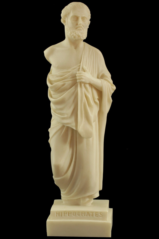hippocrates-3661611_1920