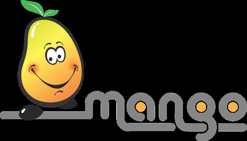 mango-1431418_1280