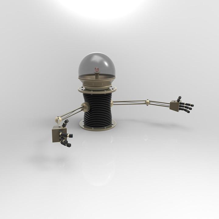 robot-1658018_960_720