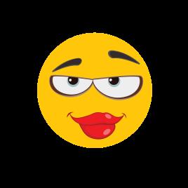 face-2737330_1920