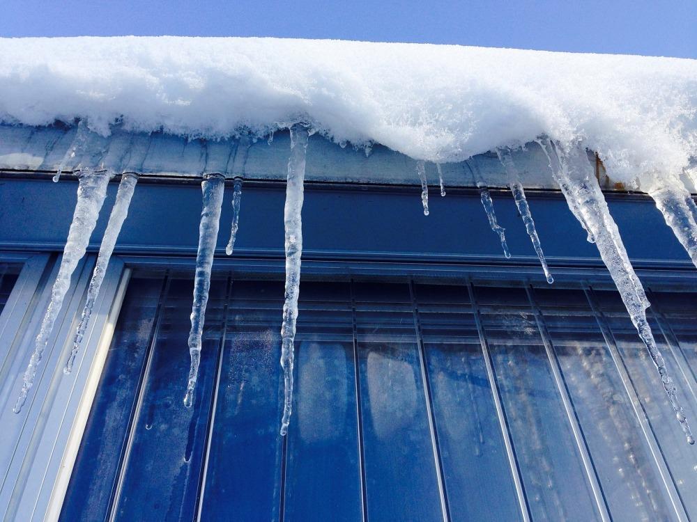 icicle-585712_1920