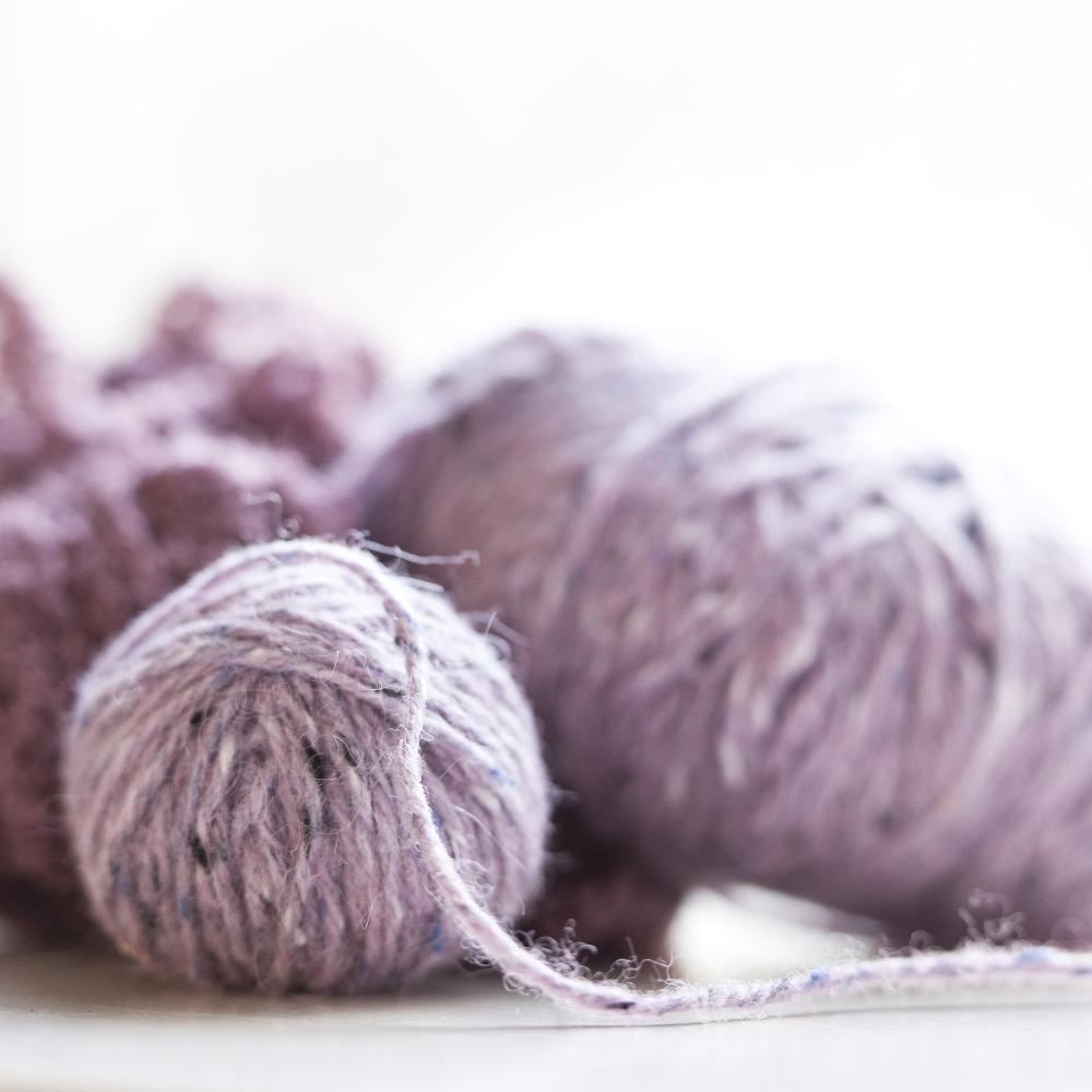 yarn-2564556_1920