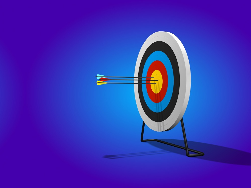 arrow-2889040_1920
