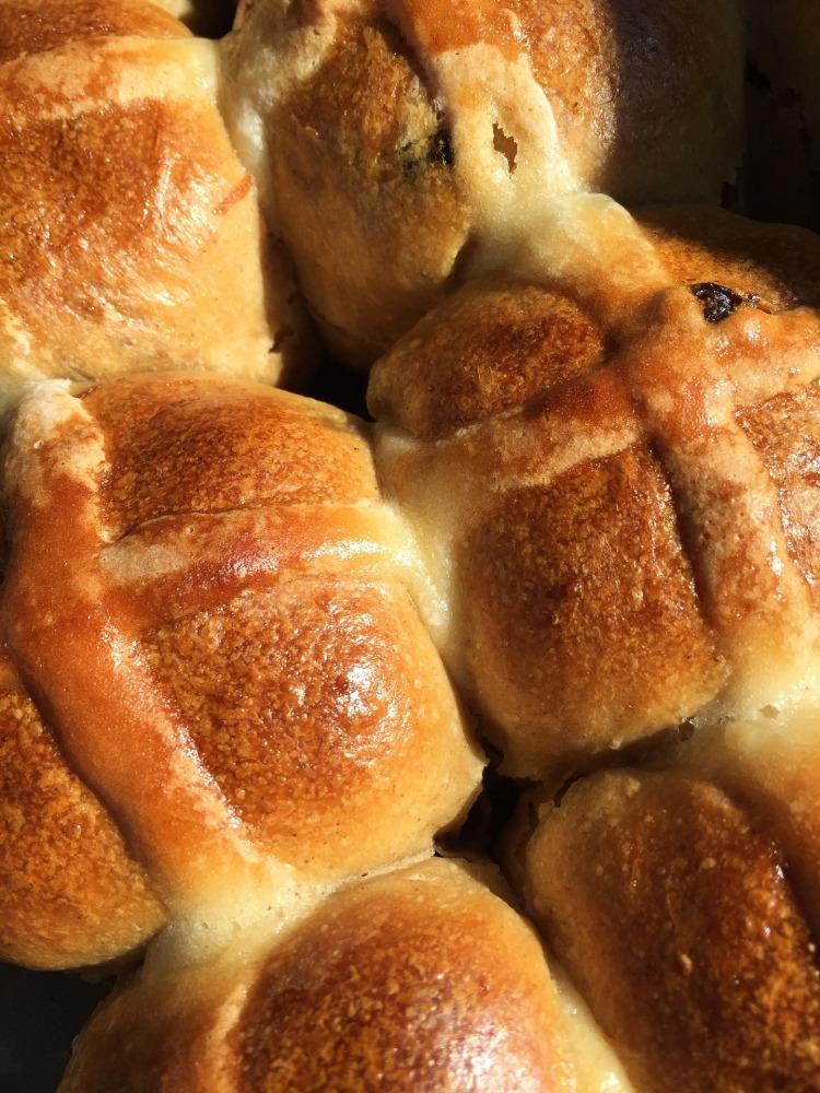 bakery-1367348_1920