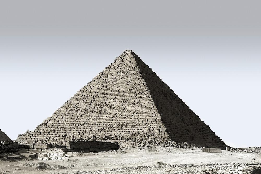 pyramid-3478575_1920