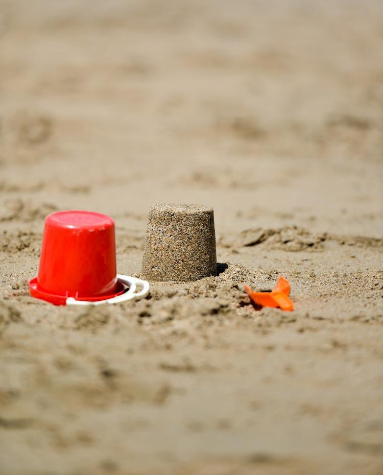 sand-603043_1920