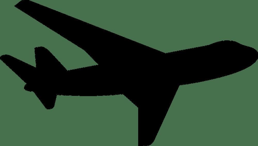 airplane-309386_1280