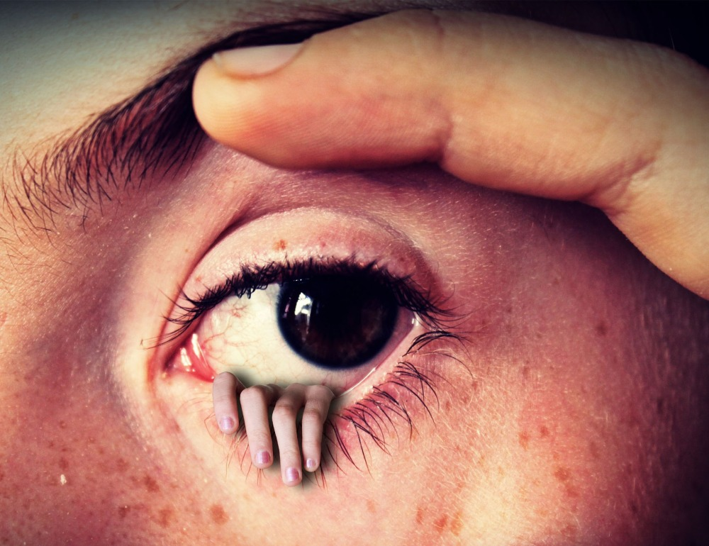 eye-1663193_1920