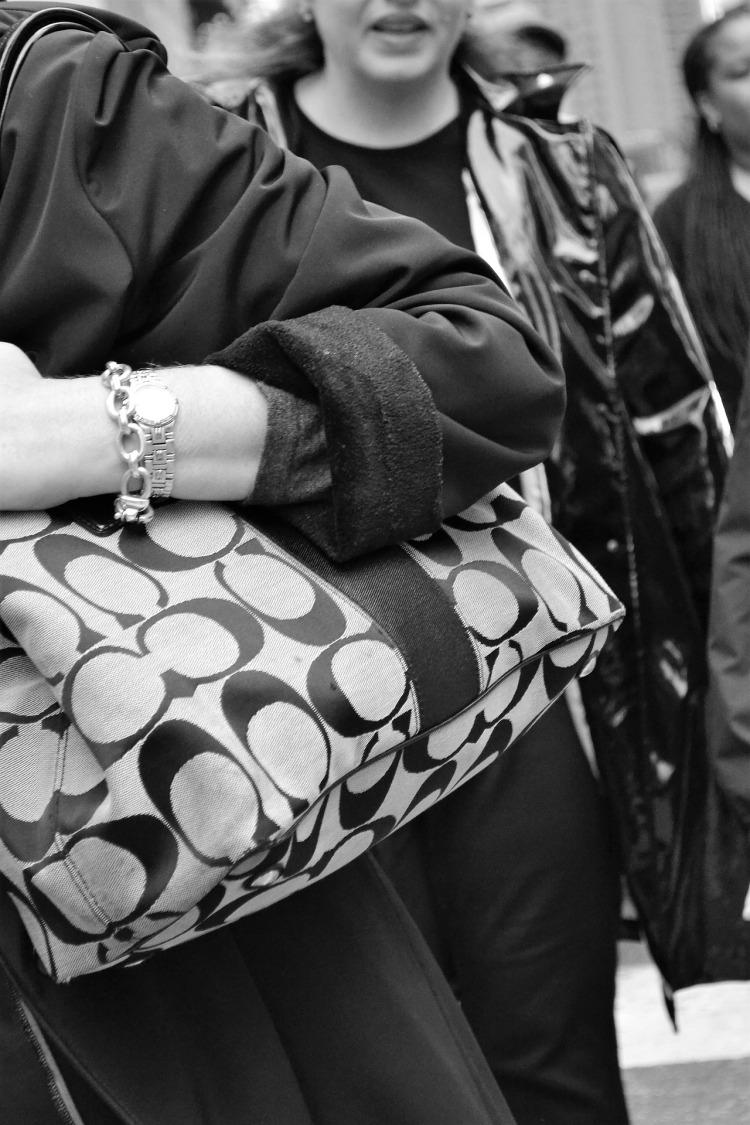 handbag-2848023_1920