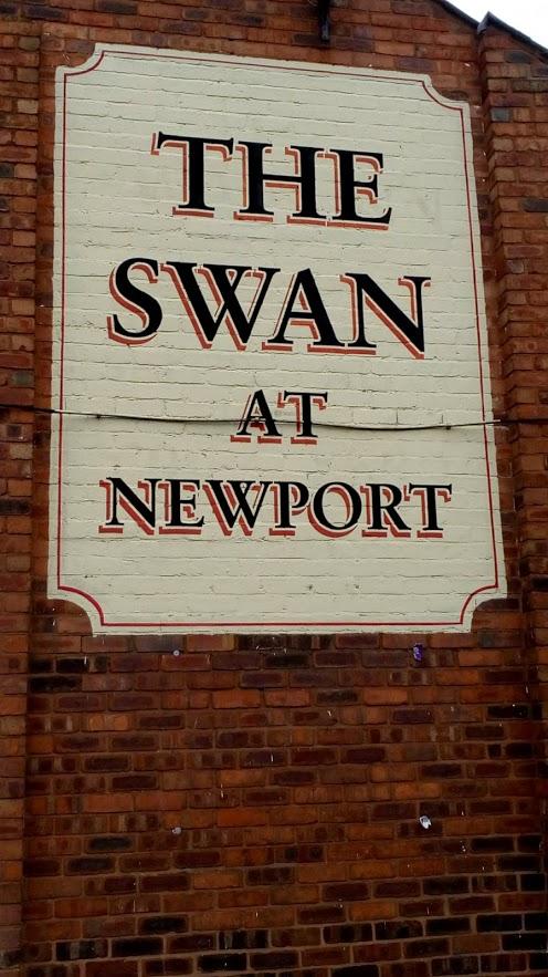 Newport2