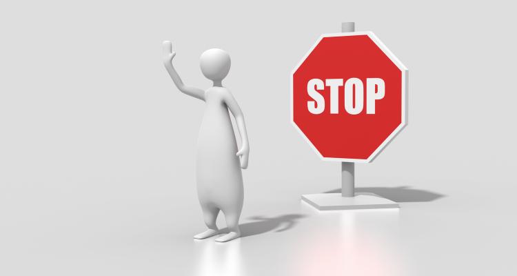 stop-1715720_1920
