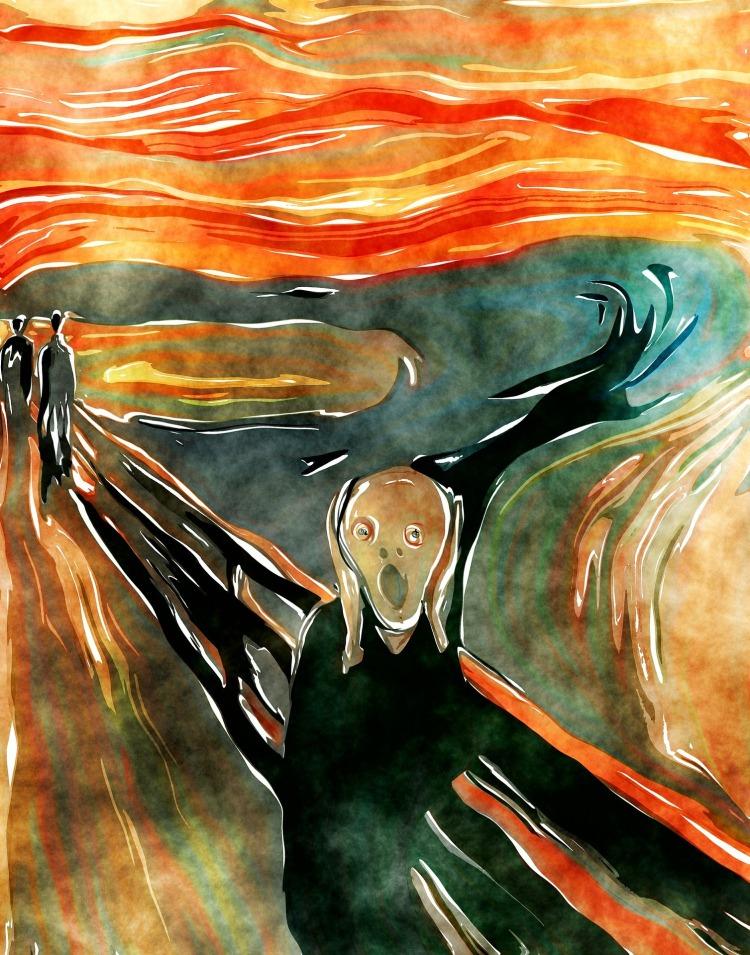 watercolour-2173846_1920