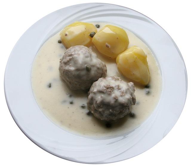 meatballs-1122_640