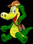 alligator-2023319_1280