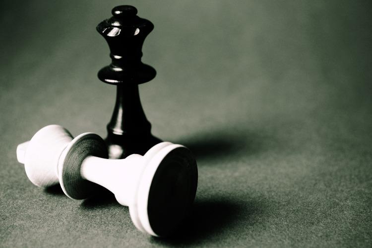 board-game-1846400_1920
