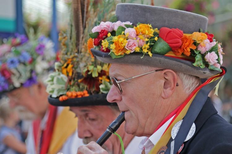 folk-festival-3692589_1920