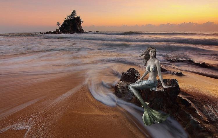 mermaid-2494555_1280