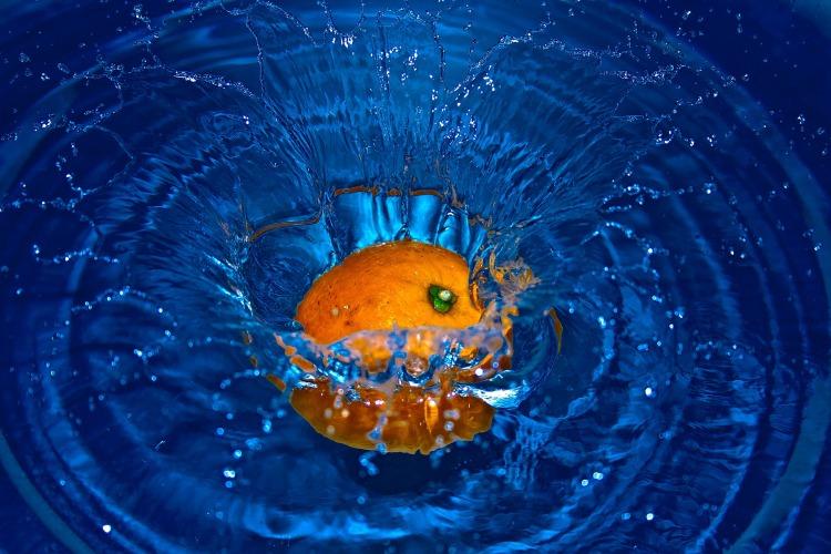 orange-275977_1920