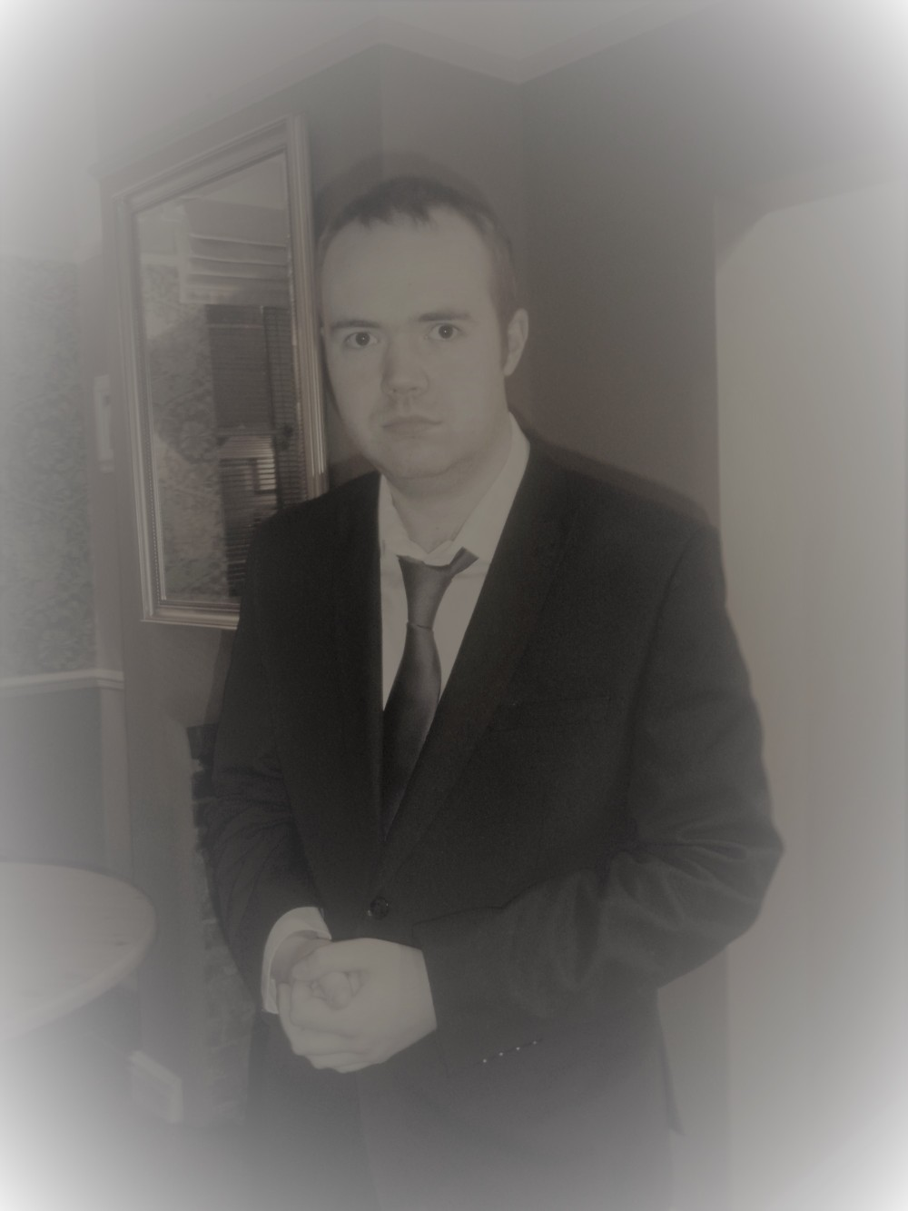 mark beyton