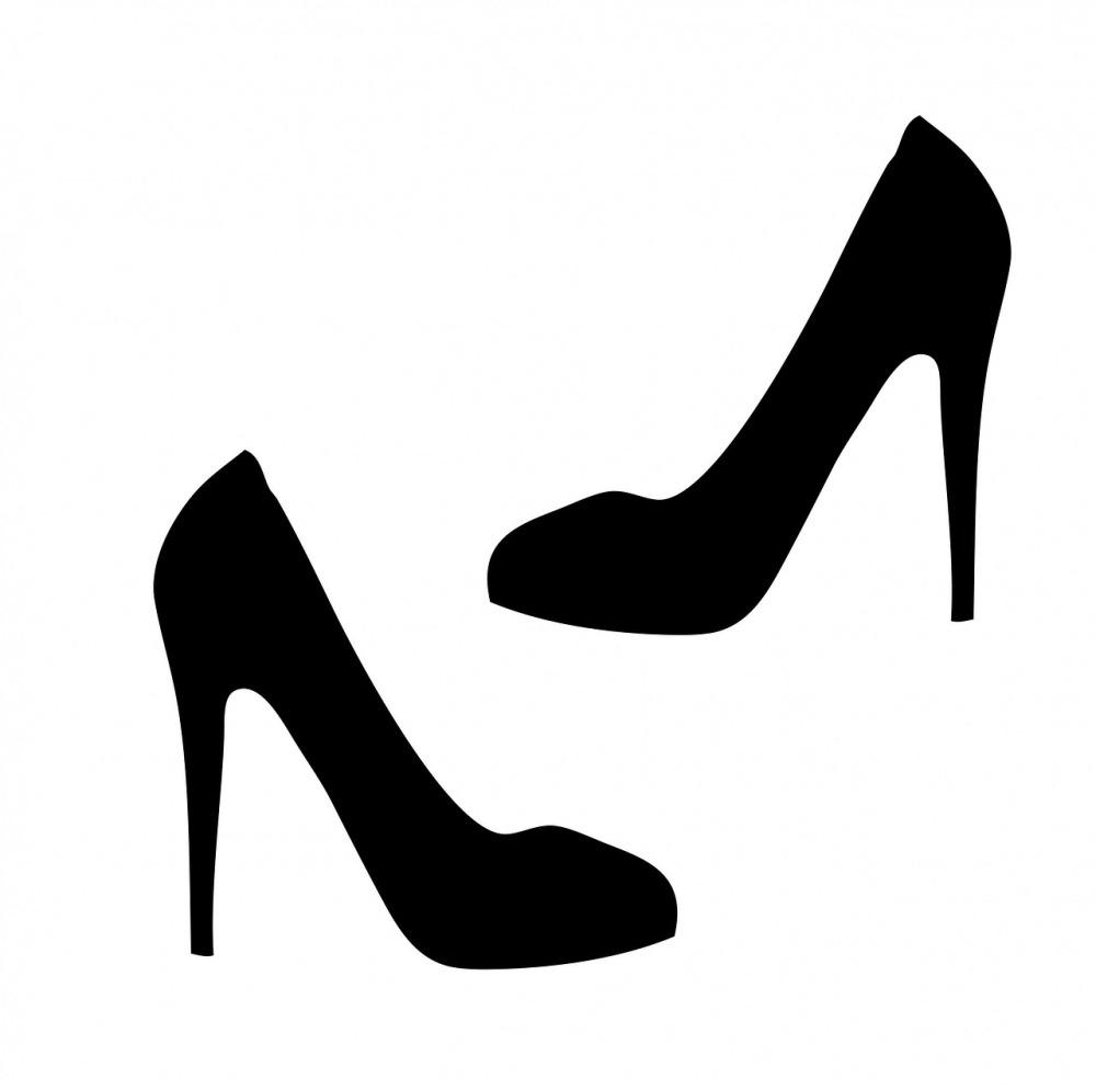 shoes-220338_1280 (1)