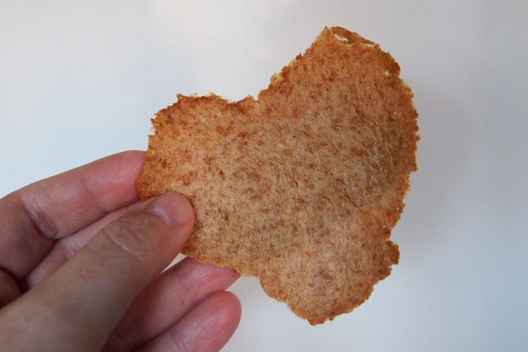 bread-1203652_1920