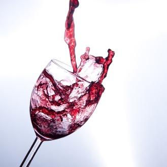 wine-glass-2580603_1920