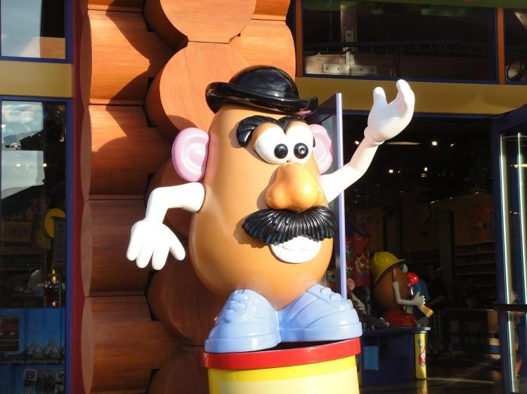 mr-potato-353270_1920