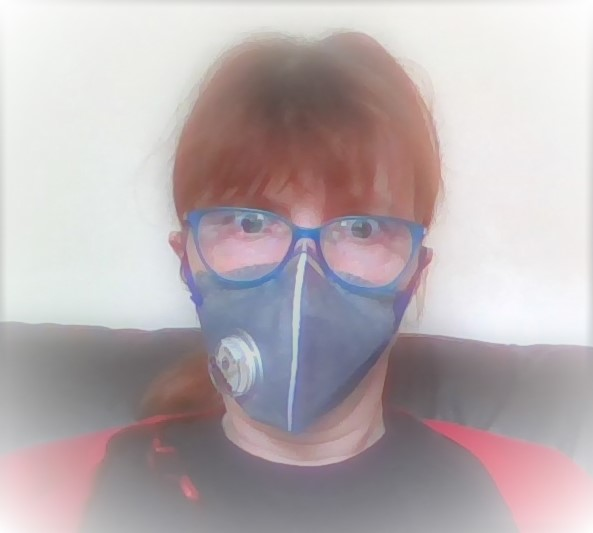 face mask3